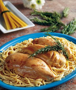 White-Spaghetti_web-300x356