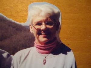 Miss Sue