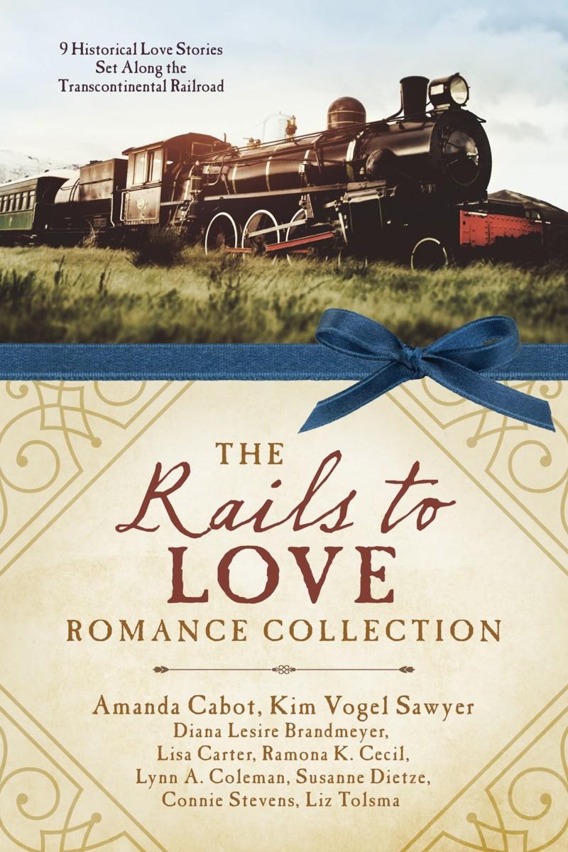 Rails To Love