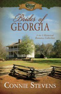Brides of GA
